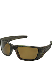 Oakley - Fuel Cell