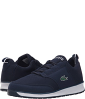 Lacoste Kids - L.ight 116 1 SP16 (Little Kid/Big Kid)