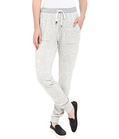Splendid - Mesa Active Mixed Media Pants