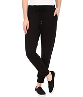 Splendid - Super Soft French Terry Pants