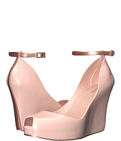 Melissa Shoes - Patchuli X