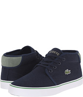 Lacoste Kids - Ampthill 116 2 SP16 (Little Kid/Big Kid)