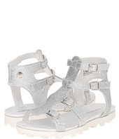 Stuart Weitzman Kids - Gianna Gladiator (Little Kid/Big Kid)