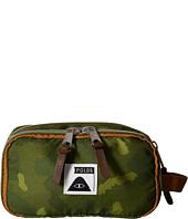 Poler - Dope Dopp Travel Kit Toiletry Bag