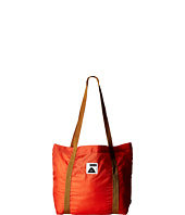 Poler - Stuffable Totes Bag