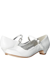 Kenneth Cole Reaction Kids - Ava Heel (Little Kid/Big Kid)