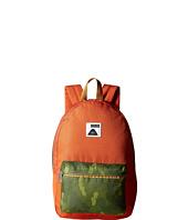 Poler - Rambler Pack
