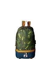 Poler - Tourist Pack
