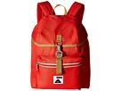 Field Pack Backpack