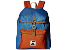 Poler Field Pack Backpack (Daphne)