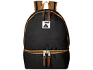 Poler Wildwood Pack (Black)