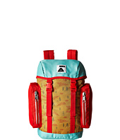 Poler - Mini Rucksack (Little Kids/Big Kids)