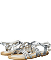 Stuart Weitzman Kids - Camia Corded (Toddler/Little Kid/Big Kid)