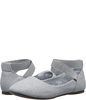 Kenneth Cole Reaction Kids - Tap UR It (Little Kid/Big Kid)