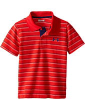 Under Armour Kids - Yarn Dye Play Polo (Little Kids/Big Kids)
