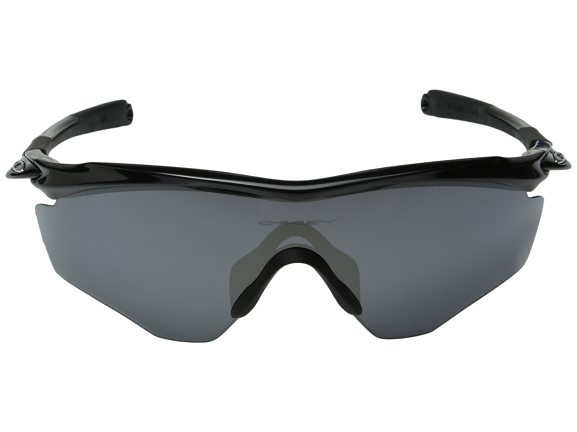oakley m2 frame xl zapposcom free shipping both ways