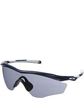 Oakley - M2 Frame XL