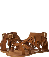 Kenneth Cole Reaction Kids - Bright Fringe (Little Kid/Big Kid)