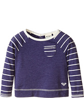 Roxy Kids - Sailor Stripes Top (Infant)