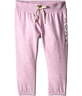 Roxy Kids - Sun Fade Pants (Infant)