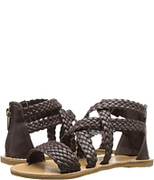 Kenneth Cole Reaction Kids - Lacey Goddess (Little Kid/Big Kid)
