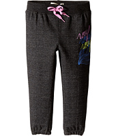 Roxy Kids - Catch A Wave Pants (Toddler/Little Kids)