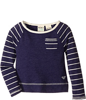 Roxy Kids - Sailor Stripes Top (Toddler/Little Kids)