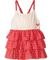 Roxy Kids - Saltwater Taffy Tank (Toddler/Little Kids)