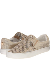 Stuart Weitzman Kids - Vance Slider (Little Kid/Big Kid)
