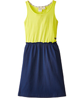 Roxy Kids - Cali Dress (Little Kids/Big Kids)