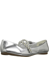 Kenneth Cole Reaction Kids - Tap Sparkle (Little Kid/Big Kid)