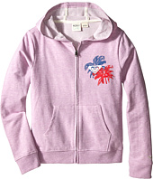 Roxy Kids - Soleil Hoodie (Little Kids/Big Kids)