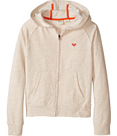 Roxy Kids - Tabago Hoodie (Little Kids/Big Kids)