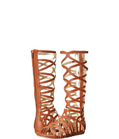 Kenneth Cole Reaction Kids - Triumph Gladiator (Little Kid/Big Kid)