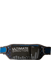 Ultimate Direction - Groove Stereo Belt with Bottles