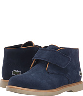Lacoste Kids - Sherbrooke 116 1 SP16 (Toddler/Little Kid)