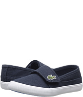 Lacoste Kids - Marice 116 1 SP16 (Toddler/Little Kid)