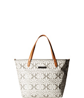 petunia pickle bottom - Glazed Downtown Tote