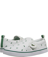 Lacoste Kids - Gazon 116 2 SP16 (Toddler/Little Kid)