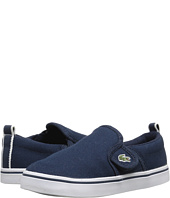 Lacoste Kids - Gazon 116 1 SP16 (Toddler/Little Kid)