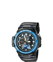 G-Shock - GN-1000B
