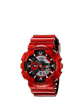 G-Shock - GA-110NM