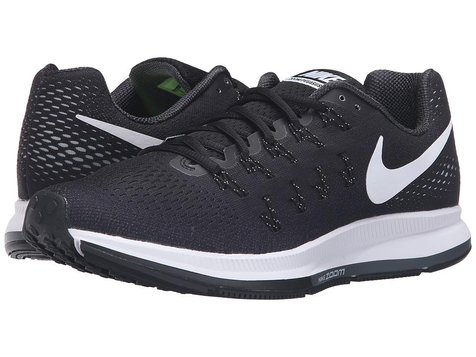 UPC 886551374421 Nike Mens Air Zoom Pegasus 33 OC Running