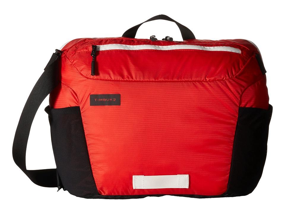 Timbuk2 - Especial Spoke (Fire) Bags