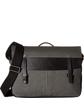 Timbuk2 - Proof Messenger - Medium