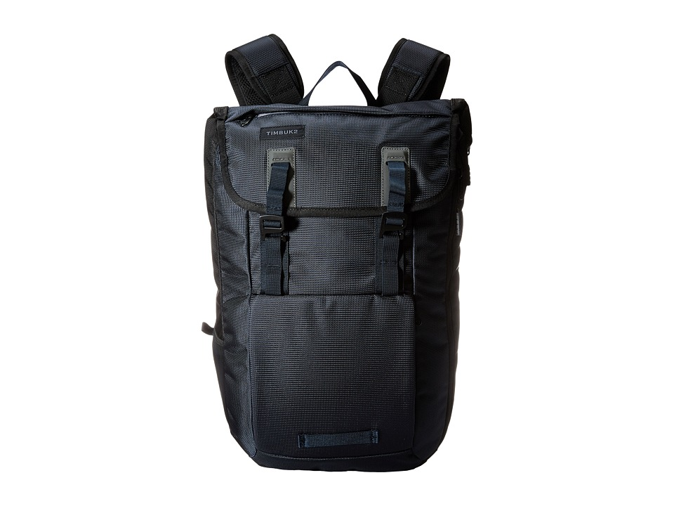 Timbuk2 - Leader Pack (Abyss) Backpack Bags