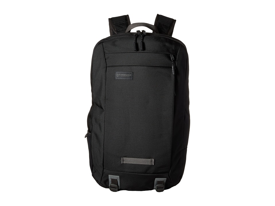 Timbuk2 - Command Pack (Pike) Backpack Bags