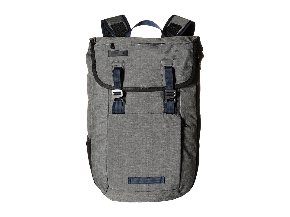 Timbuk2 - Leader Pack (Midway) Backpack Bags