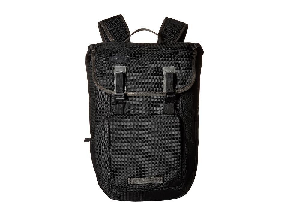 Timbuk2 - Leader Pack (Pike) Backpack Bags