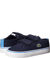 Lacoste Kids - Marcel Chunky 116 1 SP16 (Toddler/Little Kid)